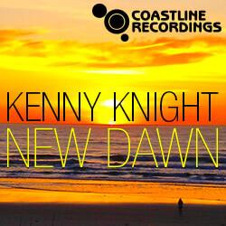 Coastline_New_Dawn_250x250